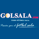 LogoGolsala-seccion