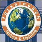 logo_futsalcoach_2011