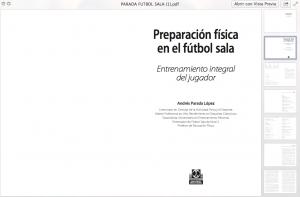 Captura de pantalla 2014-06-06 a la(s) 10.12.29